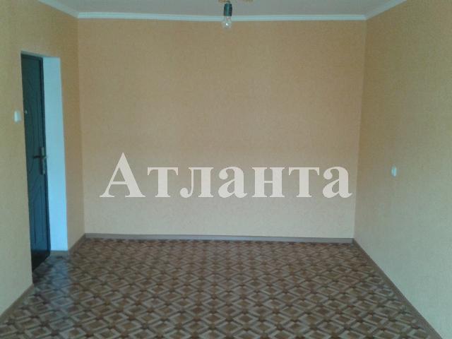 Продается 1-комнатная квартира на ул. Героев Сталинграда — 10 500 у.е. (фото №2)