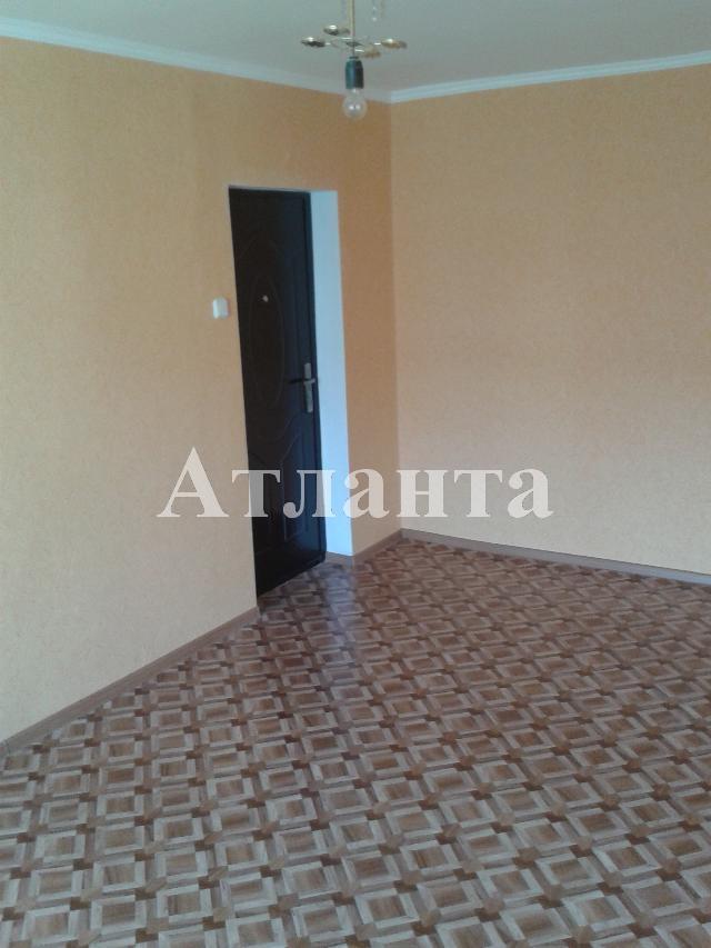 Продается 1-комнатная квартира на ул. Героев Сталинграда — 11 000 у.е. (фото №3)