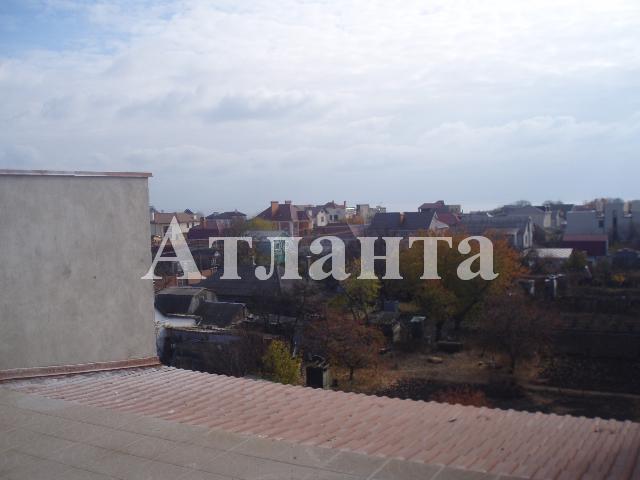 Продается 5-комнатная квартира в новострое на ул. Радостная — 250 000 у.е. (фото №5)