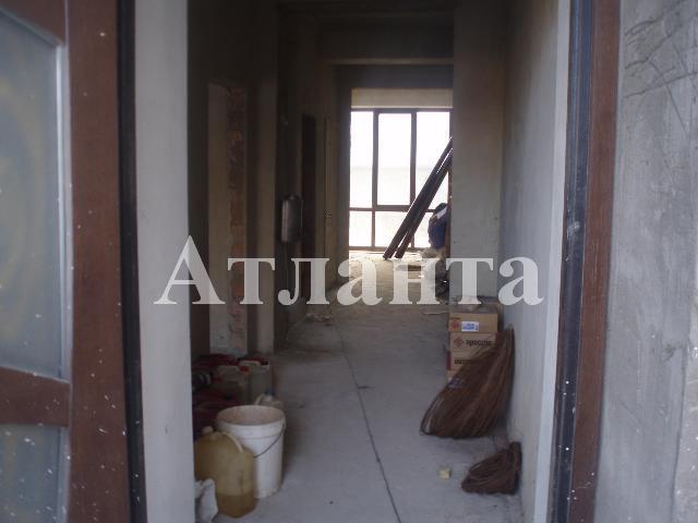 Продается 5-комнатная квартира в новострое на ул. Радостная — 250 000 у.е. (фото №6)