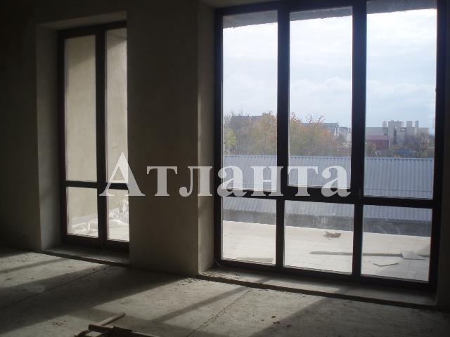 Продается 5-комнатная квартира в новострое на ул. Радостная — 250 000 у.е. (фото №2)