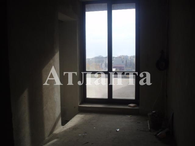 Продается 5-комнатная квартира в новострое на ул. Радостная — 250 000 у.е. (фото №3)