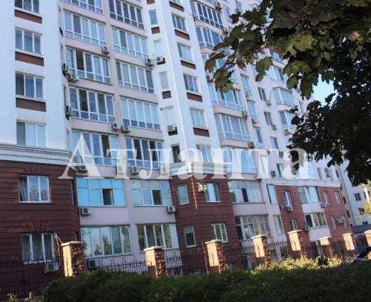 Продается 3-комнатная квартира в новострое на ул. Хантадзе Пер. — 78 000 у.е.
