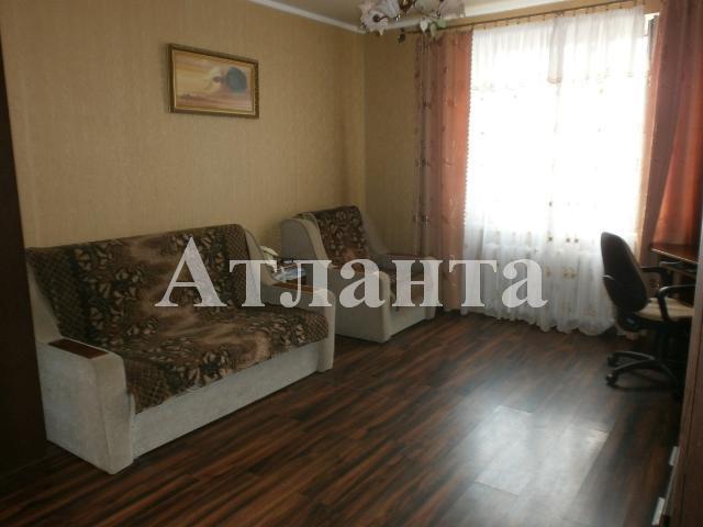 Продается 1-комнатная квартира на ул. Героев Сталинграда — 42 000 у.е.