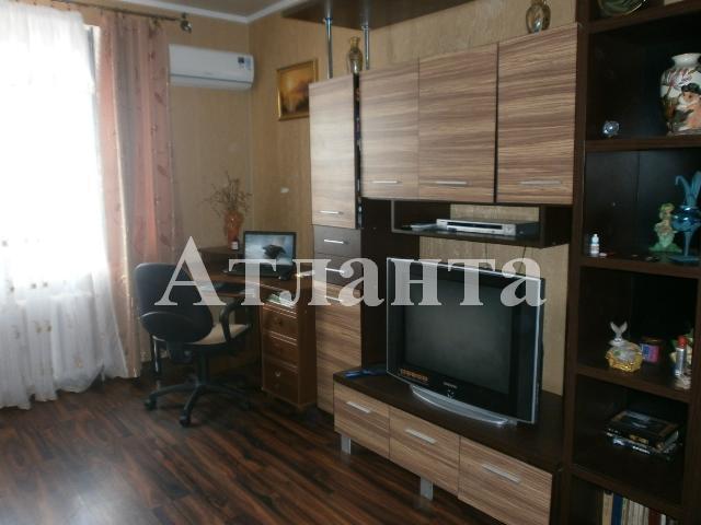 Продается 1-комнатная квартира на ул. Героев Сталинграда — 42 000 у.е. (фото №2)