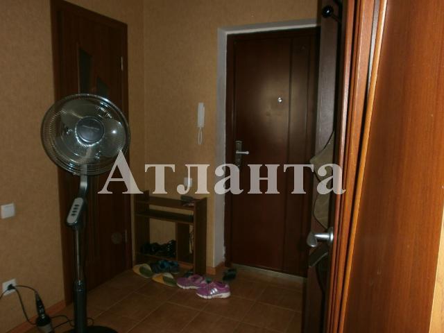 Продается 1-комнатная квартира на ул. Героев Сталинграда — 42 000 у.е. (фото №5)