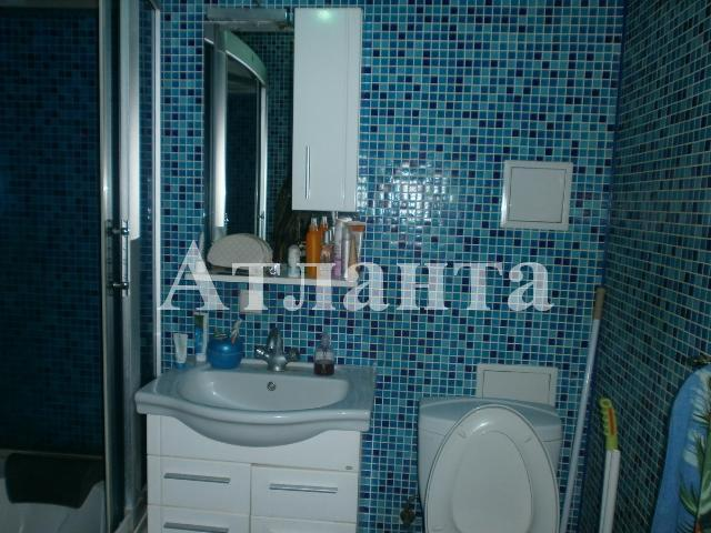 Продается 1-комнатная квартира на ул. Героев Сталинграда — 42 000 у.е. (фото №7)