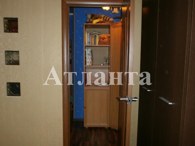 Продается 1-комнатная квартира на ул. Героев Сталинграда — 42 000 у.е. (фото №9)