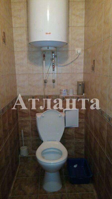 Продается 3-комнатная квартира на ул. Парковая — 76 000 у.е. (фото №3)