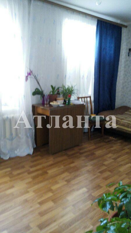 Продается 3-комнатная квартира на ул. Парковая — 78 000 у.е. (фото №5)