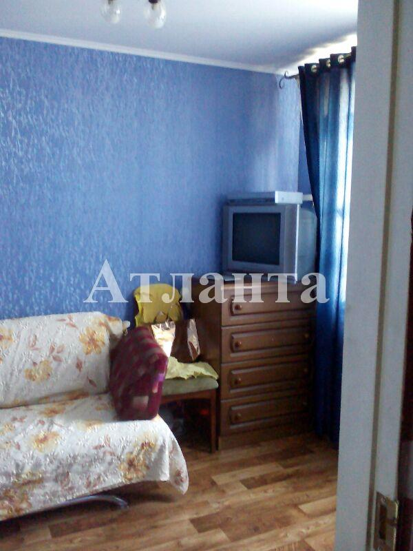 Продается 4-комнатная квартира на ул. Ленина — 67 000 у.е.