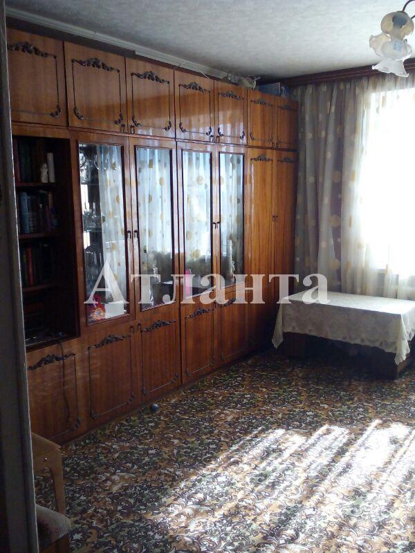 Продается 4-комнатная квартира на ул. Ленина — 60 000 у.е. (фото №3)
