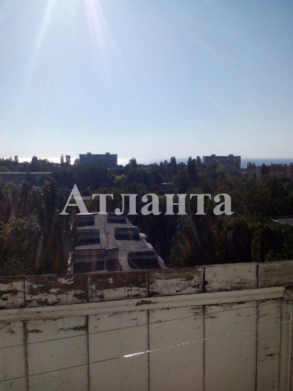Продается 4-комнатная квартира на ул. Ленина — 60 000 у.е. (фото №4)
