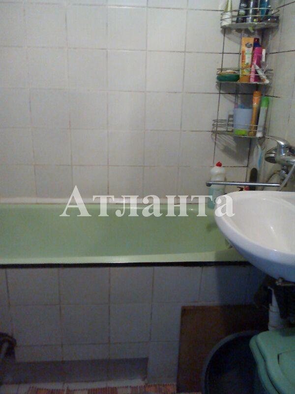 Продается 4-комнатная квартира на ул. Ленина — 67 000 у.е. (фото №7)