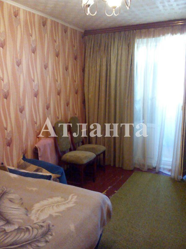 Продается 4-комнатная квартира на ул. Ленина — 67 000 у.е. (фото №8)