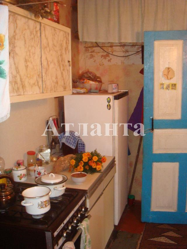 Продается 2-комнатная квартира на ул. Ленина — 13 000 у.е.