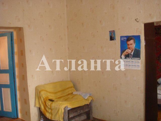Продается 2-комнатная квартира на ул. Ленина — 13 000 у.е. (фото №2)