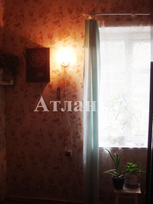 Продается 2-комнатная квартира на ул. Ленина — 13 000 у.е. (фото №3)