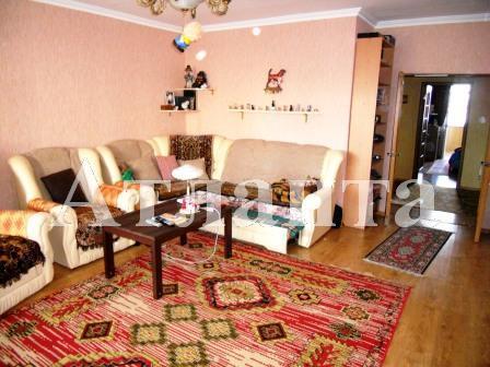 Продается 2-комнатная квартира на ул. Одесская — 60 000 у.е.