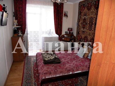 Продается 2-комнатная квартира на ул. Одесская — 60 000 у.е. (фото №2)
