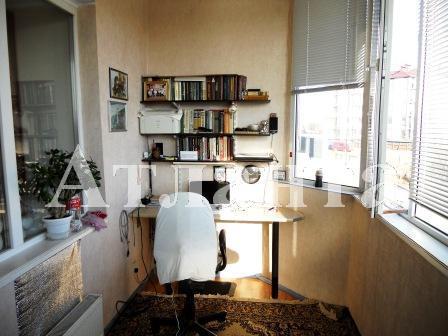 Продается 2-комнатная квартира на ул. Одесская — 60 000 у.е. (фото №3)