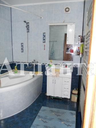 Продается 2-комнатная квартира на ул. Одесская — 60 000 у.е. (фото №5)