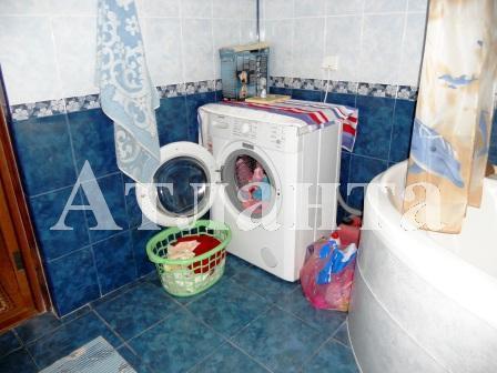 Продается 2-комнатная квартира на ул. Одесская — 60 000 у.е. (фото №6)