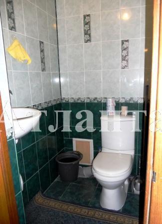 Продается 2-комнатная квартира на ул. Одесская — 60 000 у.е. (фото №7)