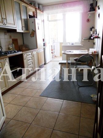 Продается 2-комнатная квартира на ул. Одесская — 60 000 у.е. (фото №8)