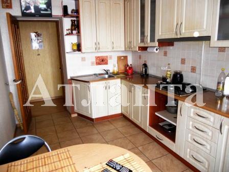 Продается 2-комнатная квартира на ул. Одесская — 60 000 у.е. (фото №9)