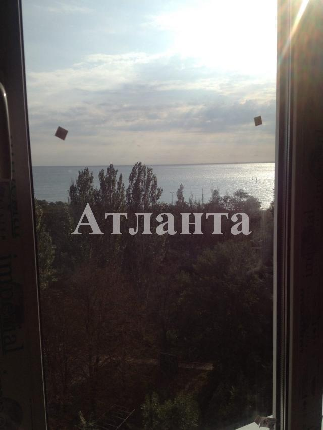 Продается 2-комнатная квартира в новострое на ул. Хантадзе Пер. — 63 000 у.е. (фото №2)