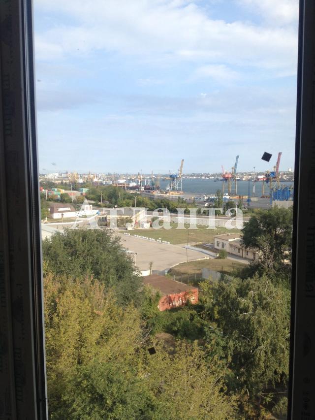 Продается 2-комнатная квартира в новострое на ул. Хантадзе Пер. — 100 000 у.е. (фото №2)