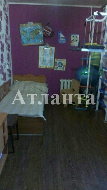 Продается 2-комнатная квартира на ул. Данченко — 34 000 у.е. (фото №2)