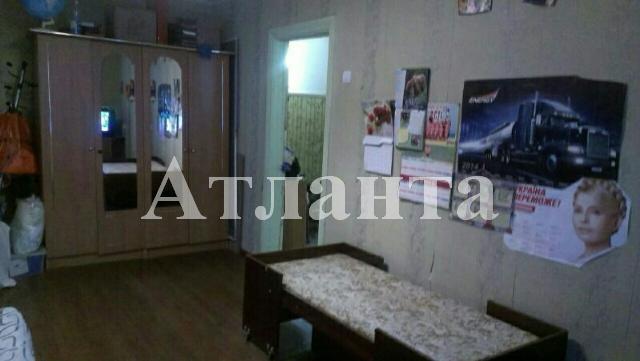 Продается 2-комнатная квартира на ул. Данченко — 34 000 у.е. (фото №4)