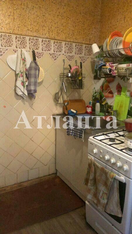 Продается 2-комнатная квартира на ул. Данченко — 31 000 у.е. (фото №5)