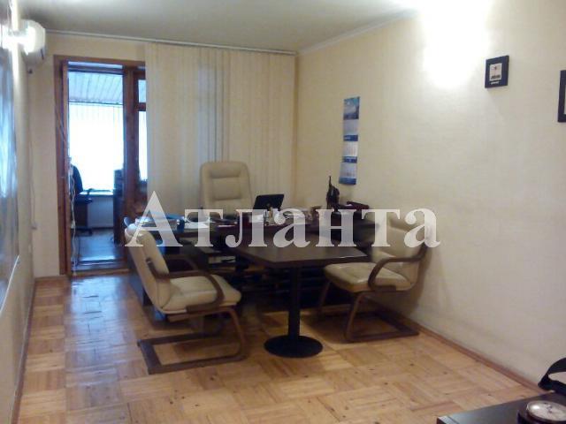 Продается 3-комнатная квартира на ул. Корабельная — 75 000 у.е.
