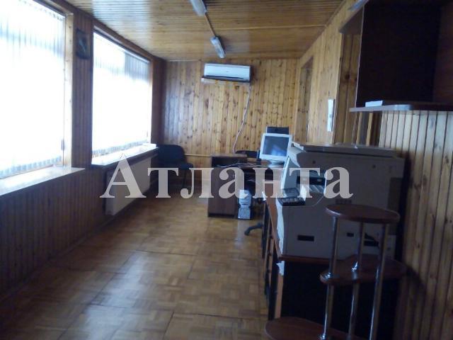 Продается 3-комнатная квартира на ул. Корабельная — 68 000 у.е. (фото №3)