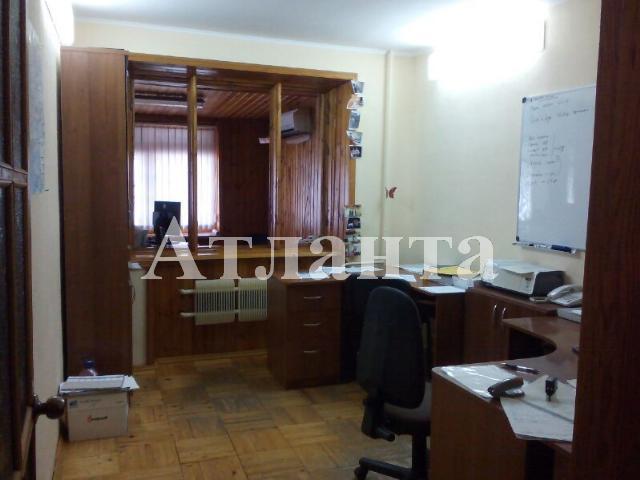 Продается 3-комнатная квартира на ул. Корабельная — 75 000 у.е. (фото №4)