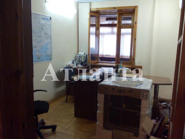 Продается 3-комнатная квартира на ул. Корабельная — 75 000 у.е. (фото №5)