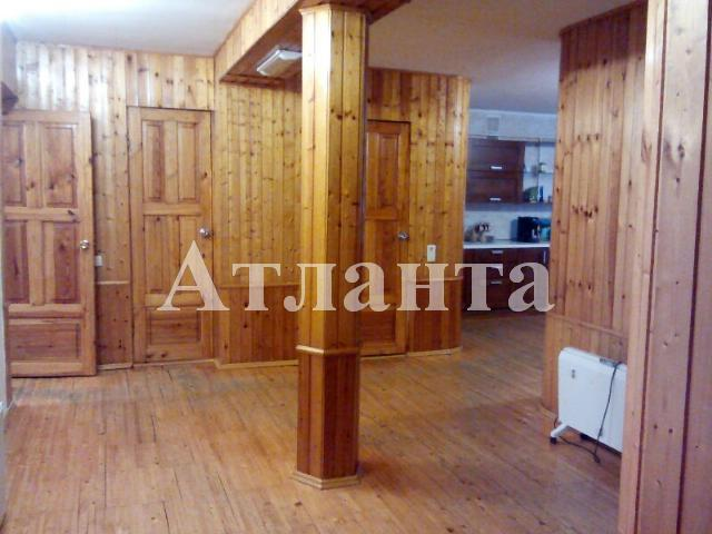 Продается 3-комнатная квартира на ул. Корабельная — 75 000 у.е. (фото №6)