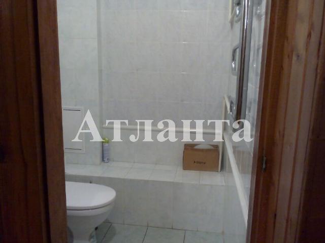 Продается 3-комнатная квартира на ул. Корабельная — 75 000 у.е. (фото №7)