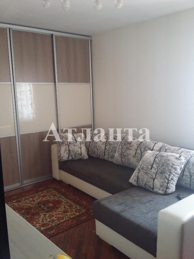Продается 2-комнатная квартира на ул. 1 Мая — 57 000 у.е.
