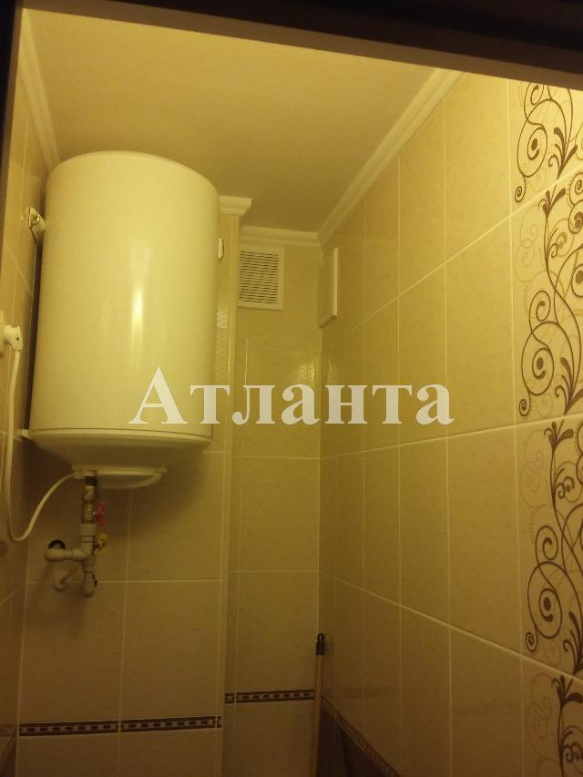Продается 2-комнатная квартира на ул. 1 Мая — 57 000 у.е. (фото №4)