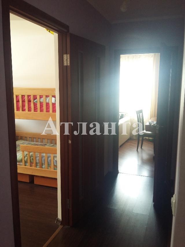 Продается 2-комнатная квартира на ул. 1 Мая — 57 000 у.е. (фото №5)
