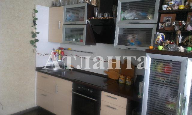 Продается 2-комнатная квартира на ул. 1 Мая — 57 000 у.е. (фото №7)