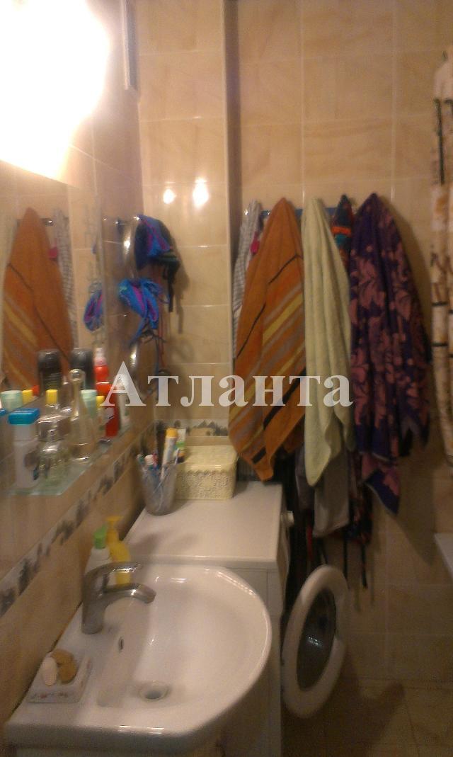 Продается 2-комнатная квартира на ул. 1 Мая — 57 000 у.е. (фото №9)