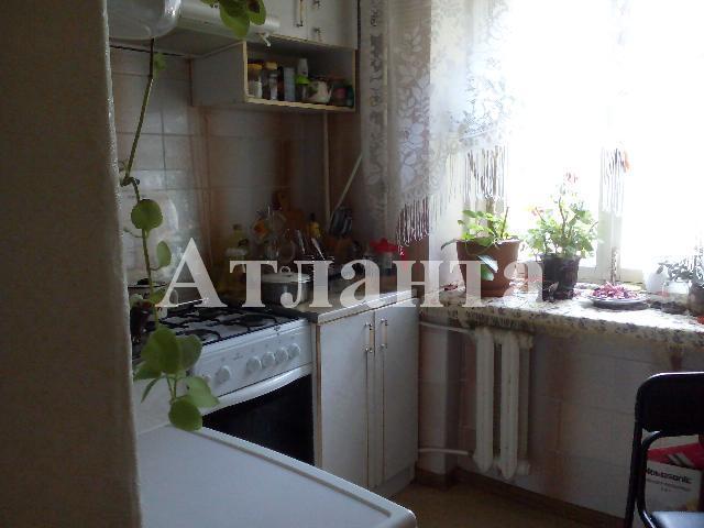 Продается 3-комнатная квартира на ул. Данченко — 45 000 у.е. (фото №5)