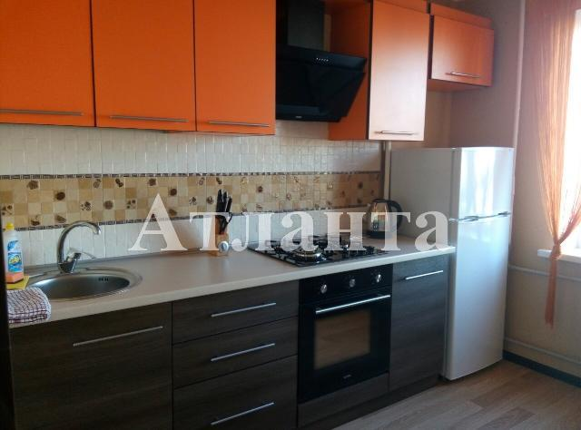 Продается 2-комнатная квартира на ул. Ленина — 59 000 у.е. (фото №4)