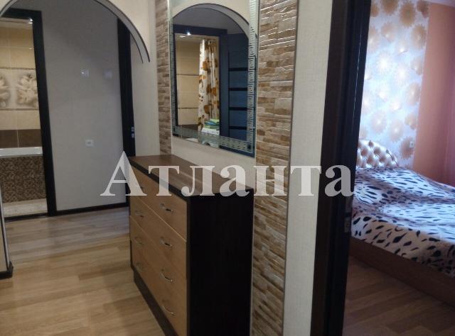 Продается 2-комнатная квартира на ул. Ленина — 59 000 у.е. (фото №6)