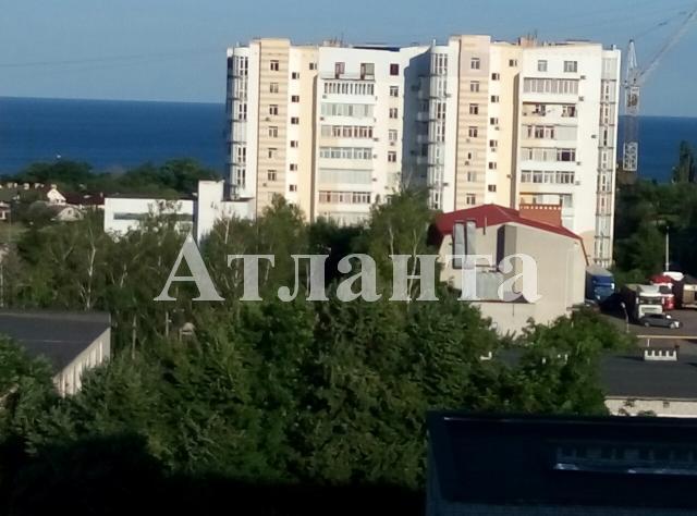 Продается 2-комнатная квартира на ул. Ленина — 59 000 у.е. (фото №7)